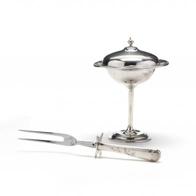 two-sterling-silver-dining-accessories