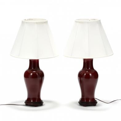 a-pair-of-sang-de-boeuf-vase-lamps