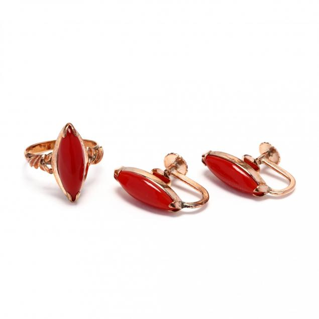 18kt-gold-and-coral-suite