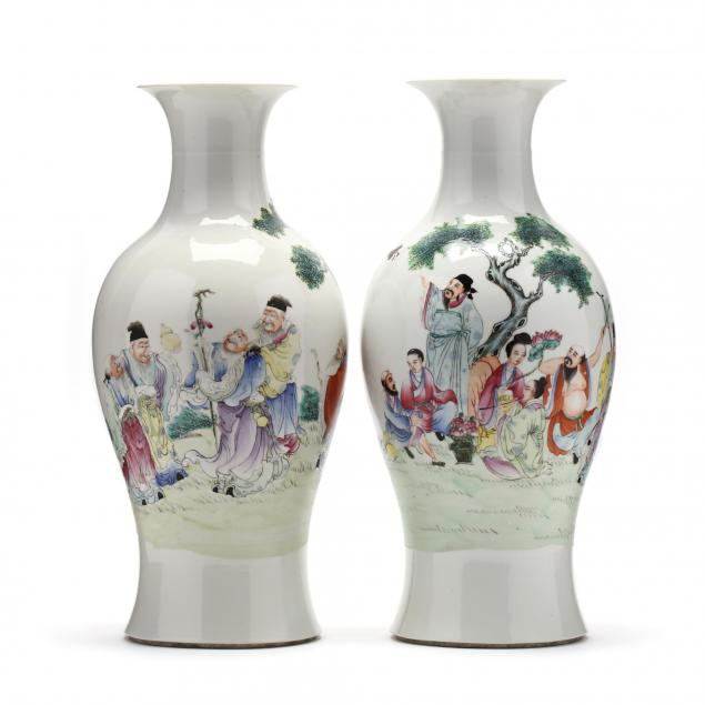 a-pair-of-chinese-porcelain-vases-with-immortals