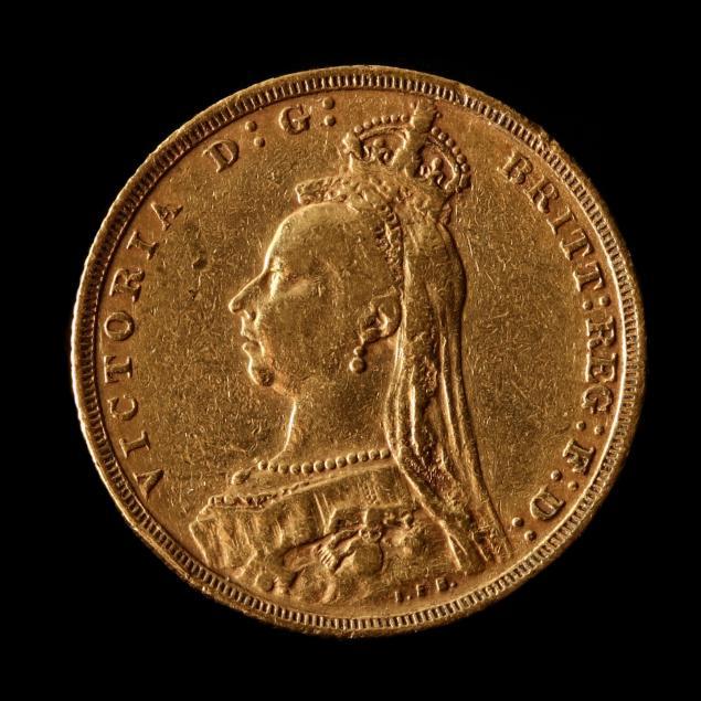 australia-1889m-gold-sovereign