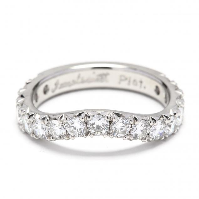 platinum-and-diamond-band-jewelsmith