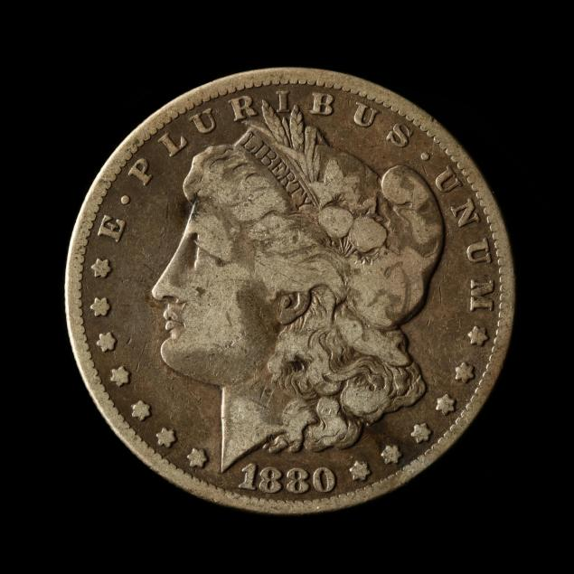 1880-cc-morgan-silver-dollar