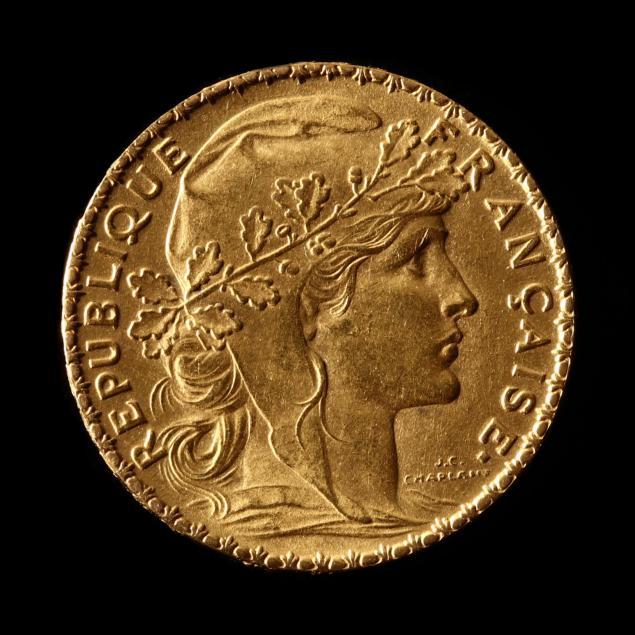 france-1908-gold-20-francs