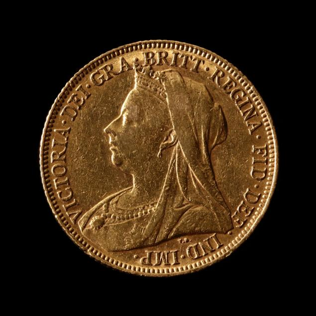 australia-1901m-gold-sovereign