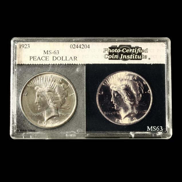 bu-1923-peace-silver-dollar-in-early-pci-photo-slab