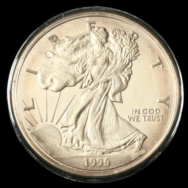 1996-washington-mint-half-pound-proof-silver-round