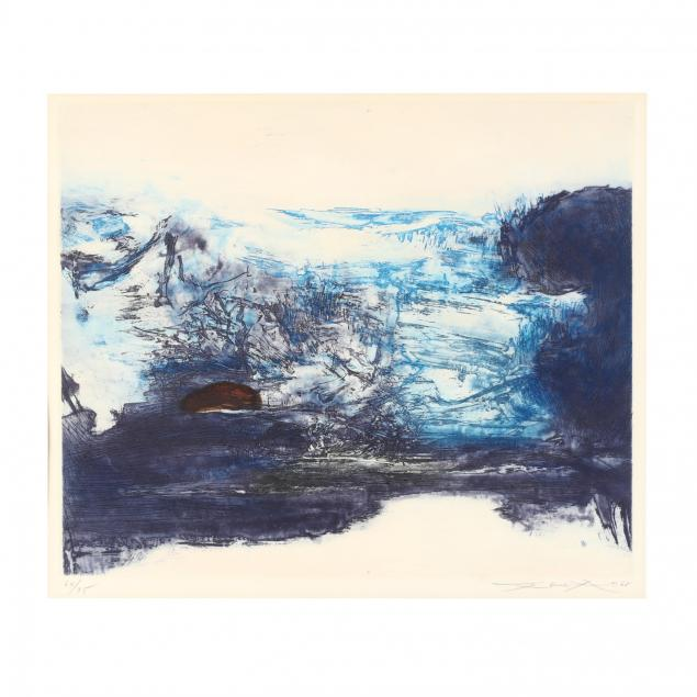 zao-wou-ki-french-chinese-1920-2013-i-untitled-i