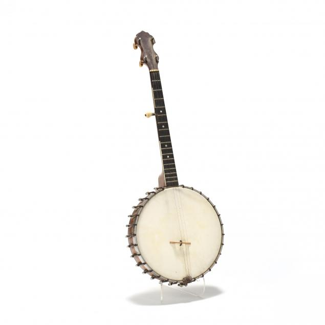 1920s-vega-little-wonder-5-string-conversion-banjo