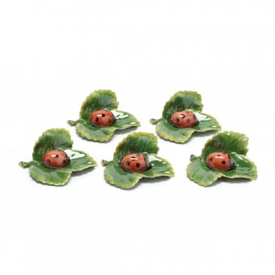a-group-of-five-herend-ladybugs