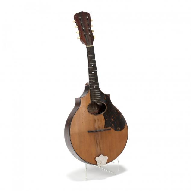 washburn-model-1915-style-2430-mandolin