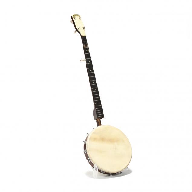 marathon-open-back-five-string-banjo