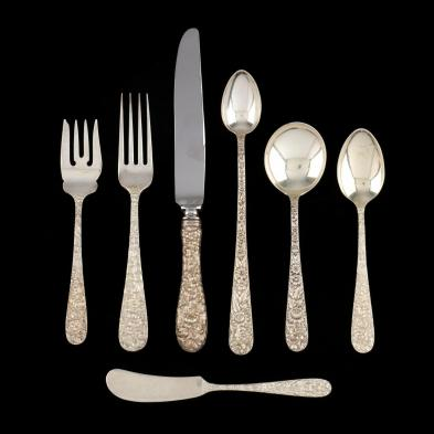 an-assembled-set-of-baltimore-rose-sterling-silver-flatware
