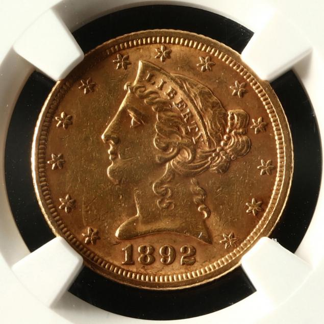 1892-5-liberty-head-gold-half-eagle-ngc-au55