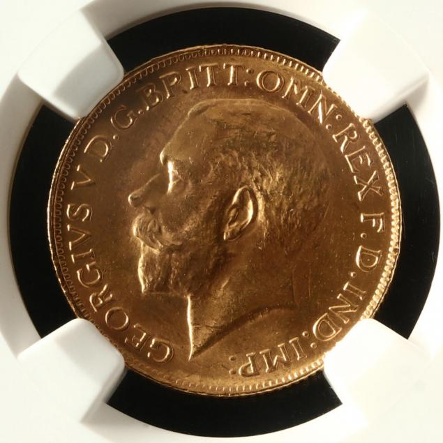 south-africa-1928sa-gold-sovereign-ngc-ms63
