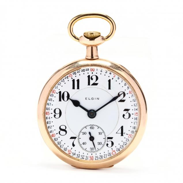 vintage-gold-filled-railroad-grade-father-time-pocket-watch-elgin