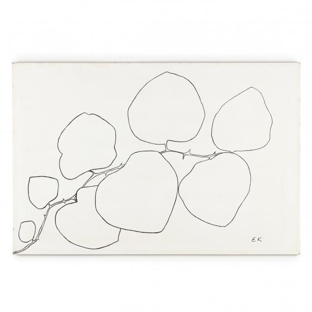 after-ellsworth-kelly-black-white-botanical