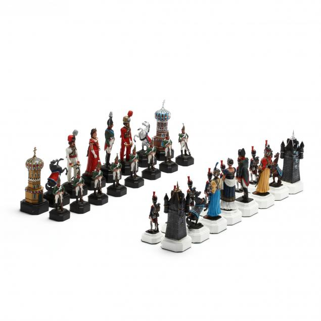 aeroart-st-petersburg-collection-napoleonic-chess-set