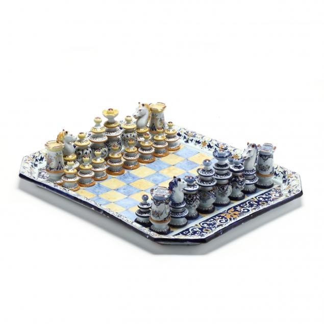 french-faience-chess-set-and-board