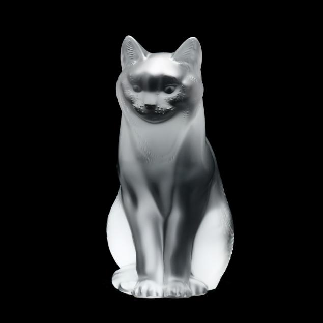lalique-i-chat-assis-i-sitting-cat-crystal-sculpture