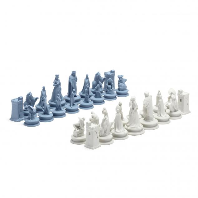 wedgwood-chess-set-after-18th-century-work-by-john-flaxman