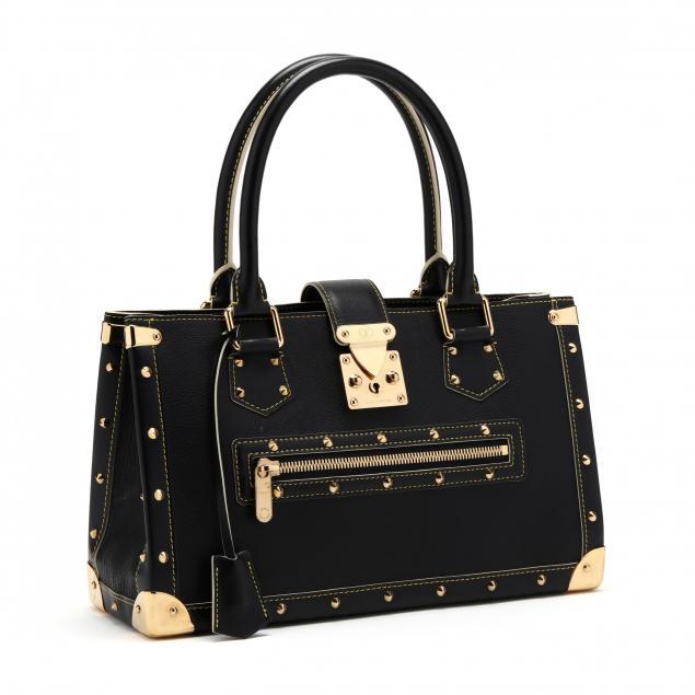 black-top-handle-bag-i-suhali-le-fabuleux-i-louis-vuitton