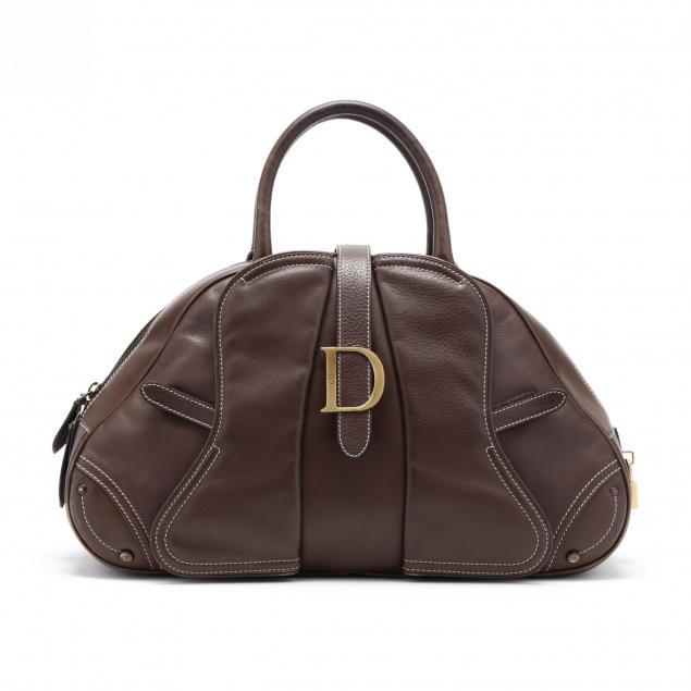 saddle-bowler-bag-dior