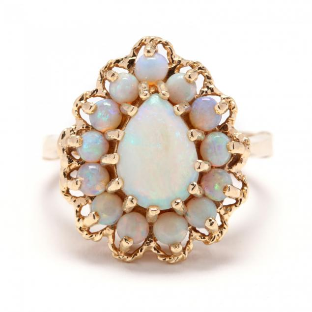 14kt-gold-opal-ring