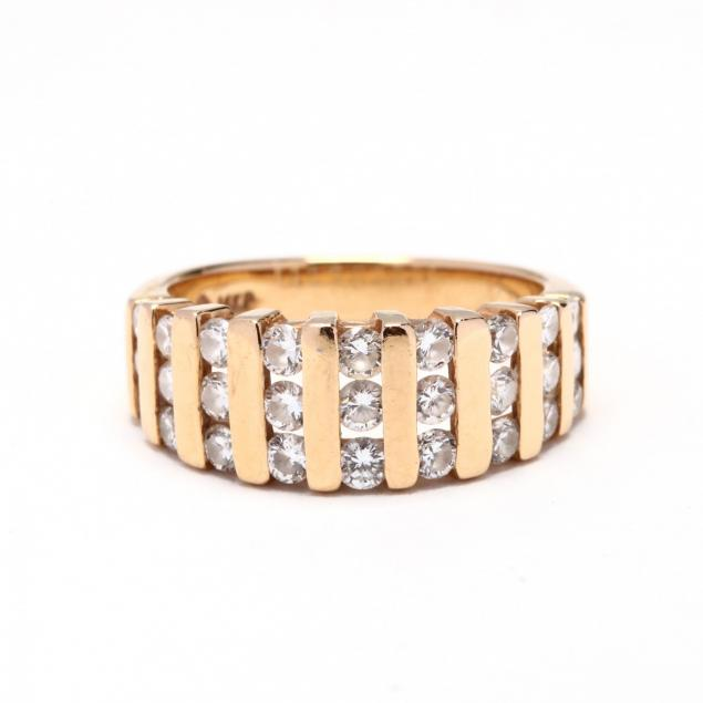 14kt-gold-diamond-ring