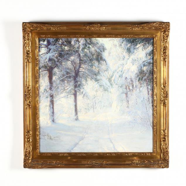 walter-launt-palmer-ny-1854-1932-i-the-white-way-i