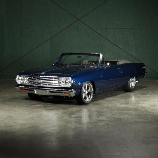 one-owner-1965-chevrolet-malibu-ss-convertible-restomod