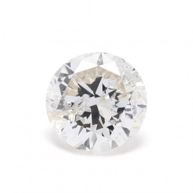 unmounted-round-brilliant-cut-diamond