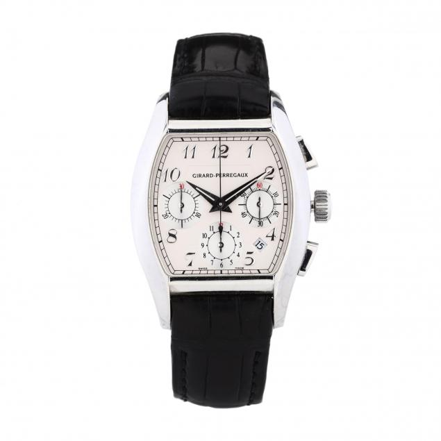 gent-s-richeville-chronograph-watch-girard-perregaux