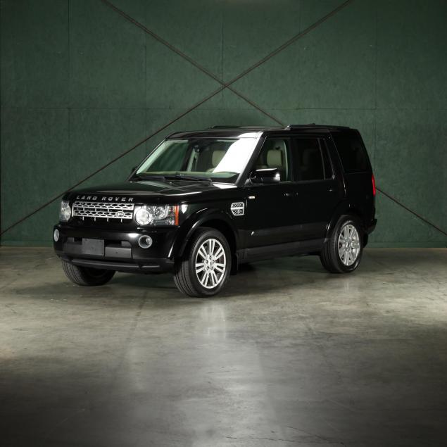 2010-land-rover-lr4-hse-luxury-suv