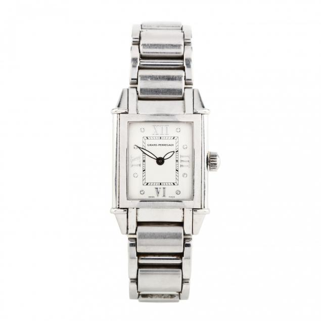 stainless-steel-vintage-1945-watch-girard-perregaux