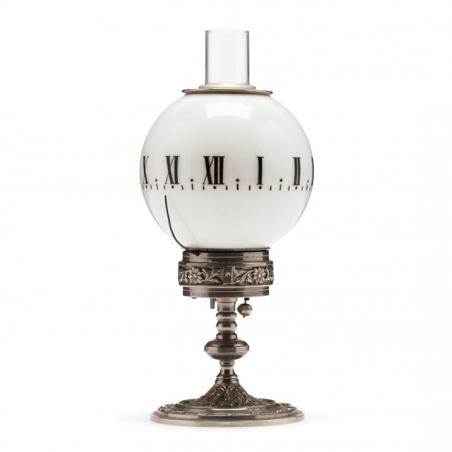 french-fairy-time-table-lamp-night-lamp