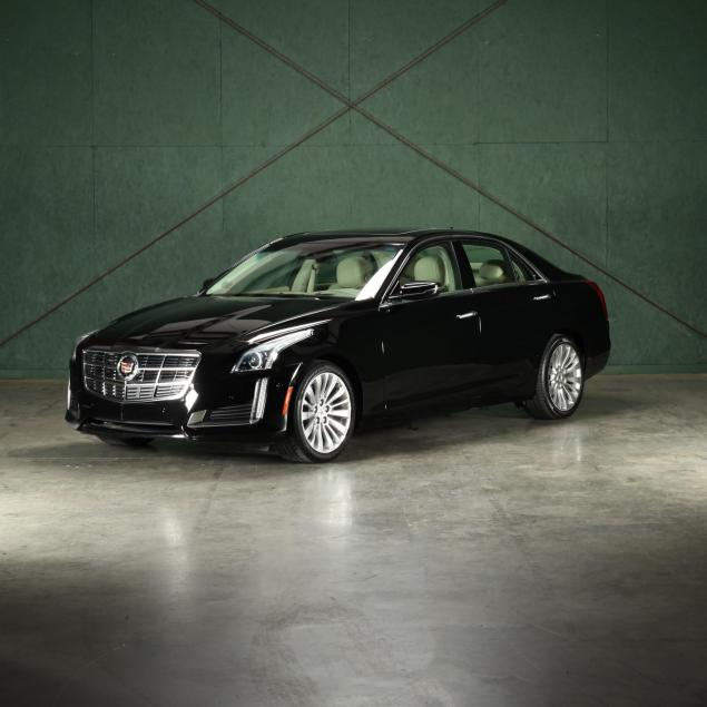 2014-cadillac-cts-performance-collection-sedan