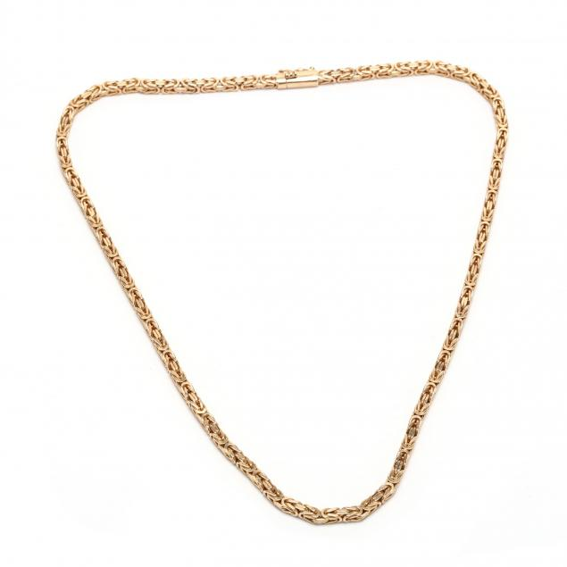 14kt-chain-necklace