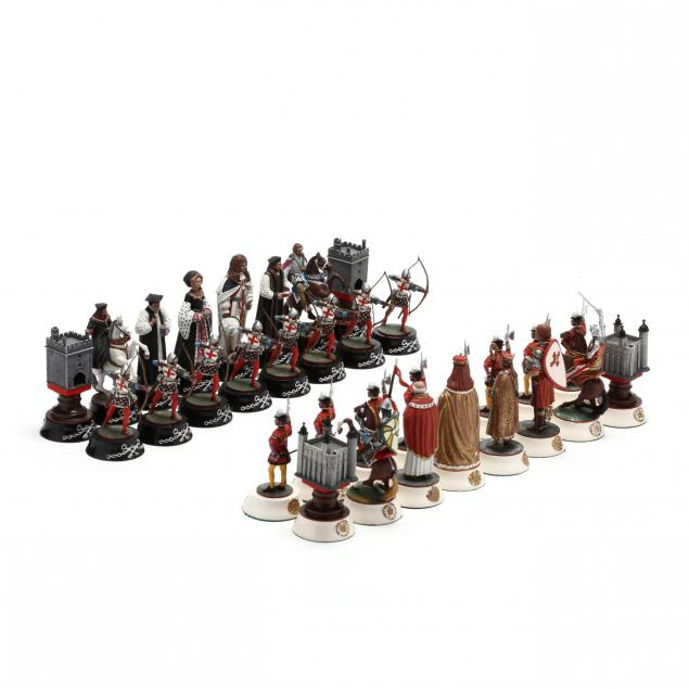 tower-of-london-chess-set-signed-by-charles-c-stadden