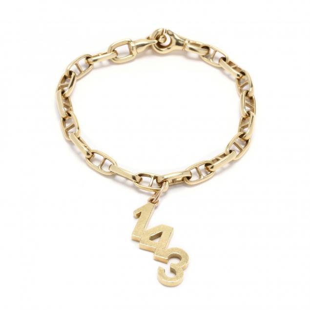 18kt-gold-charm-bracelet-correa-son
