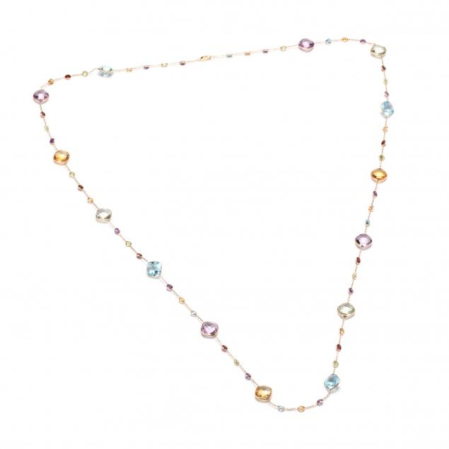 14kt-gold-gemstone-necklace