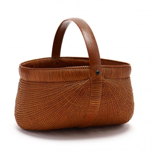 diminutive-north-carolina-buttocks-basket-mary-and-eliza-shelton