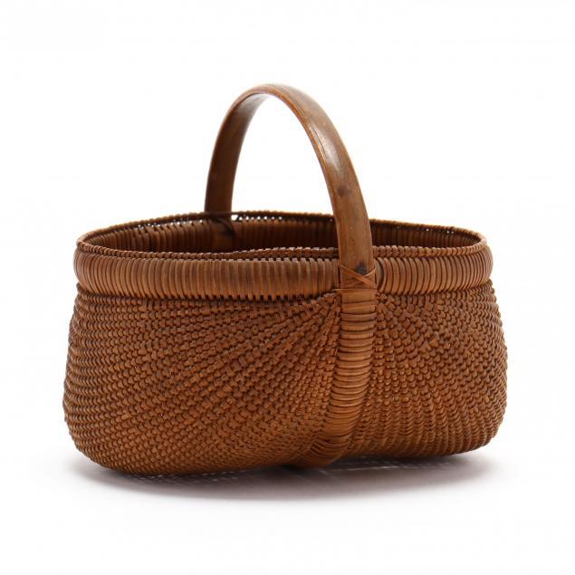 miniature-north-carolina-buttocks-basket-mary-and-eliza-shelton
