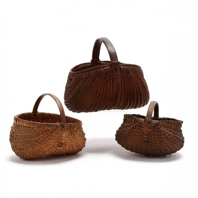 three-miniature-north-carolina-buttocks-baskets