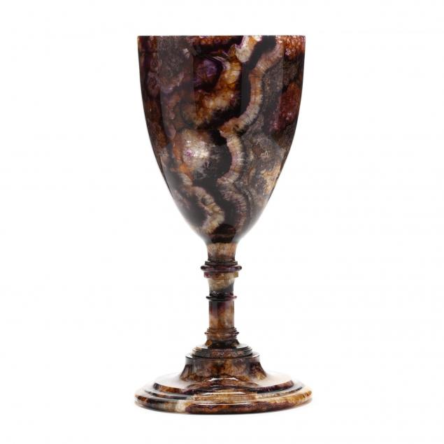 large-carved-and-polished-english-blue-john-chalice