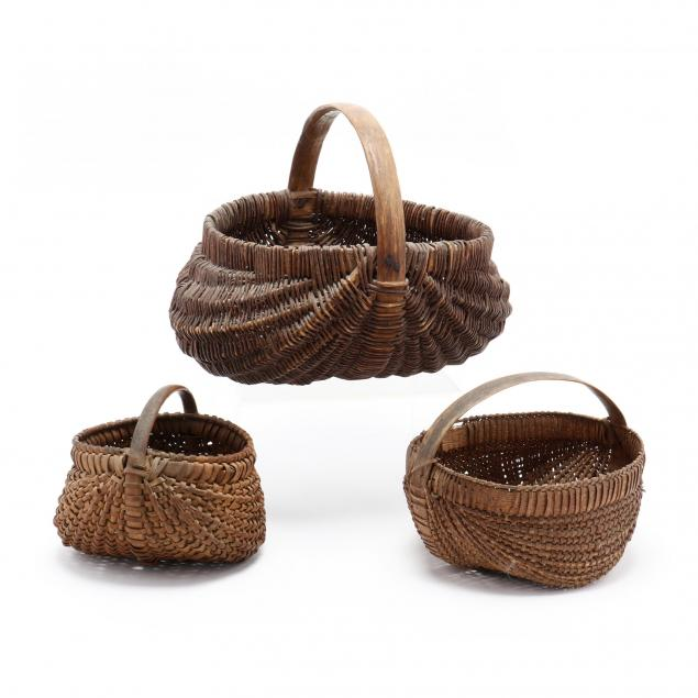 three-nc-vintage-buttocks-baskets