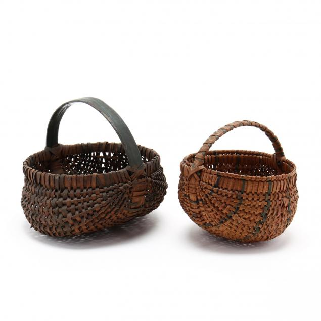 two-nc-small-buttocks-baskets
