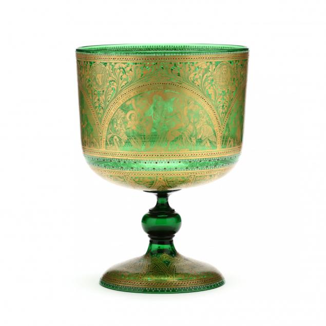 antique-venetian-chalice-featuring-scenes-of-christ
