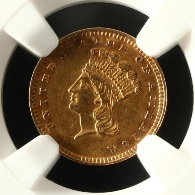 1857-type-3-indian-princess-1-gold-ngc-au58