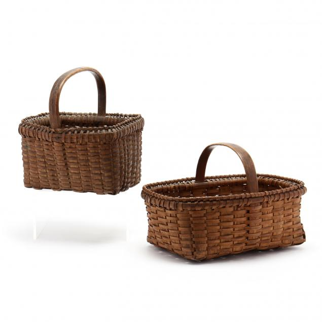 two-splint-oak-market-baskets